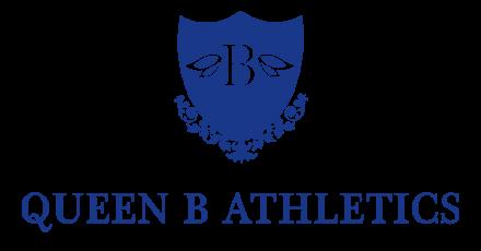 Queen B Athletics